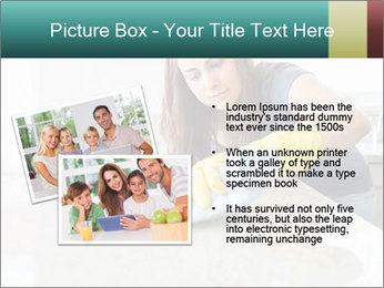 0000073682 PowerPoint Template - Slide 20