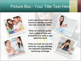 0000073682 PowerPoint Template - Slide 24