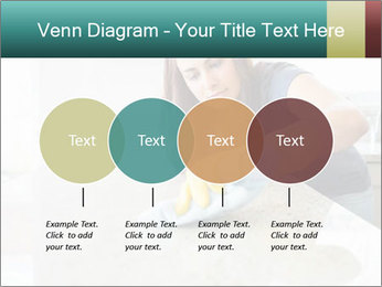 0000073682 PowerPoint Template - Slide 32