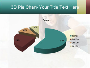 0000073682 PowerPoint Template - Slide 35