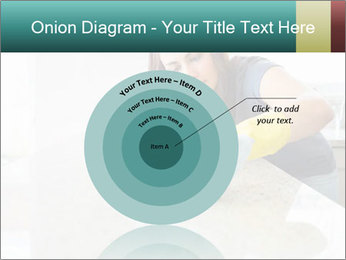 0000073682 PowerPoint Template - Slide 61