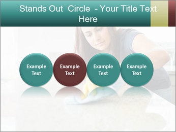 0000073682 PowerPoint Template - Slide 76