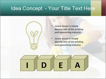 0000073682 PowerPoint Template - Slide 80