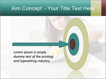 0000073682 PowerPoint Template - Slide 83