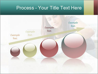 0000073682 PowerPoint Template - Slide 87