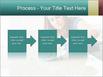 0000073682 PowerPoint Template - Slide 88