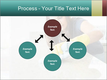 0000073682 PowerPoint Template - Slide 91
