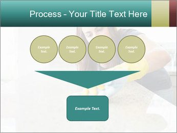 0000073682 PowerPoint Template - Slide 93