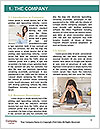 0000073682 Word Templates - Page 3