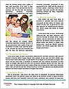 0000073682 Word Templates - Page 4