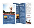 0000073683 Brochure Template