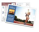 0000073683 Postcard Template
