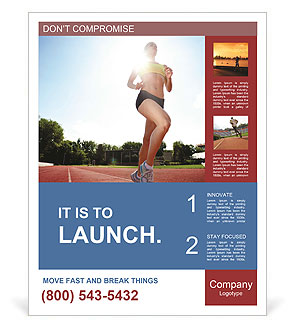 0000073683 Poster Templates
