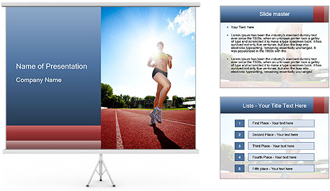 0000073683 PowerPoint Template