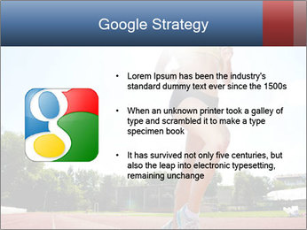 0000073683 PowerPoint Templates - Slide 10