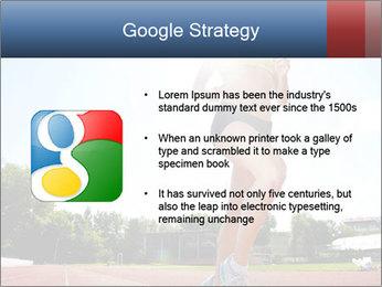 0000073683 PowerPoint Template - Slide 10