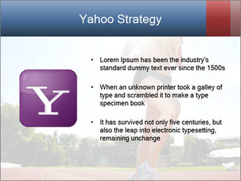0000073683 PowerPoint Templates - Slide 11