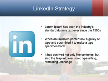 0000073683 PowerPoint Template - Slide 12