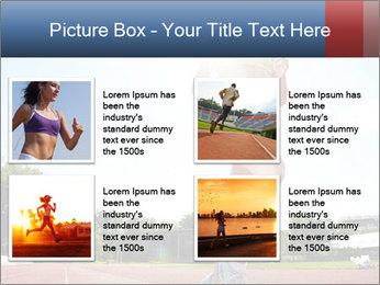 0000073683 PowerPoint Template - Slide 14