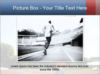 0000073683 PowerPoint Templates - Slide 15