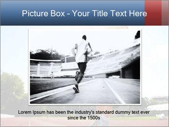 0000073683 PowerPoint Template - Slide 15