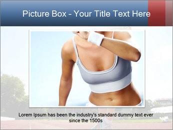 0000073683 PowerPoint Template - Slide 16