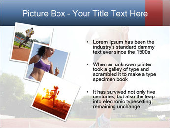 0000073683 PowerPoint Templates - Slide 17