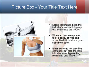 0000073683 PowerPoint Templates - Slide 20