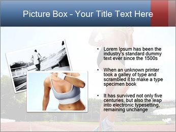 0000073683 PowerPoint Template - Slide 20