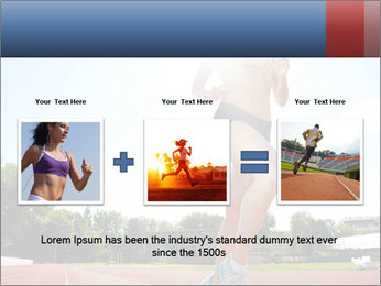 0000073683 PowerPoint Templates - Slide 22
