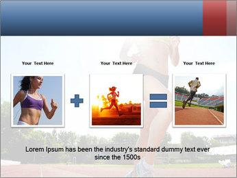 0000073683 PowerPoint Template - Slide 22