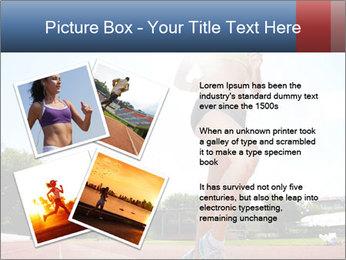 0000073683 PowerPoint Template - Slide 23