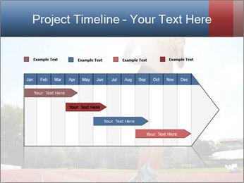 0000073683 PowerPoint Template - Slide 25