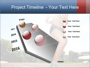 0000073683 PowerPoint Templates - Slide 26