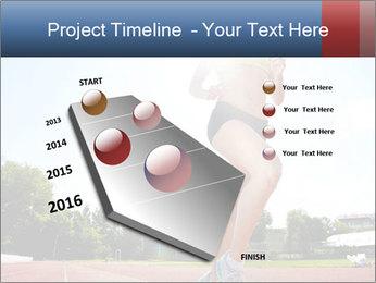 0000073683 PowerPoint Template - Slide 26
