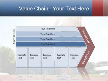 0000073683 PowerPoint Template - Slide 27