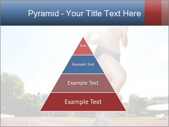 0000073683 PowerPoint Templates - Slide 30