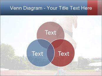 0000073683 PowerPoint Template - Slide 33