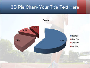 0000073683 PowerPoint Templates - Slide 35
