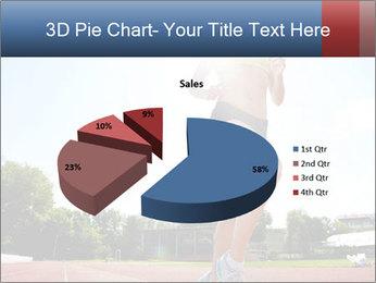 0000073683 PowerPoint Template - Slide 35