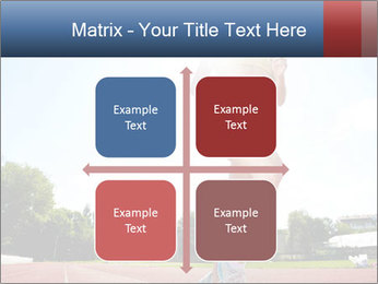 0000073683 PowerPoint Templates - Slide 37