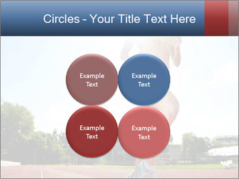 0000073683 PowerPoint Templates - Slide 38