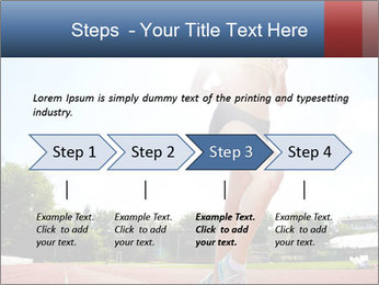 0000073683 PowerPoint Templates - Slide 4