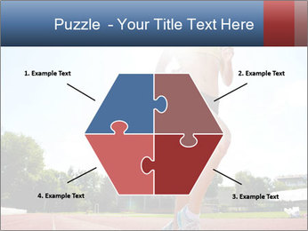 0000073683 PowerPoint Templates - Slide 40