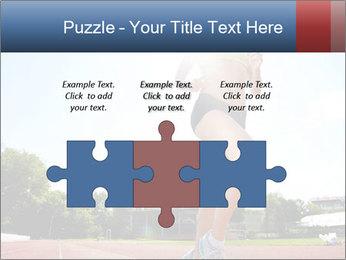 0000073683 PowerPoint Template - Slide 42