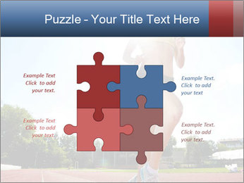 0000073683 PowerPoint Templates - Slide 43