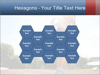 0000073683 PowerPoint Template - Slide 44
