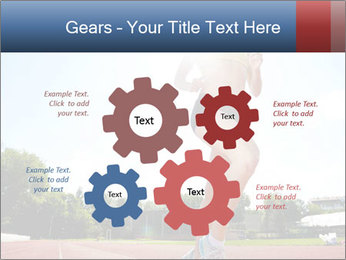 0000073683 PowerPoint Templates - Slide 47