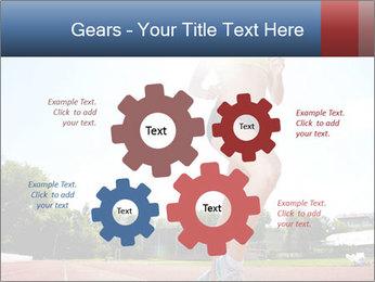 0000073683 PowerPoint Template - Slide 47