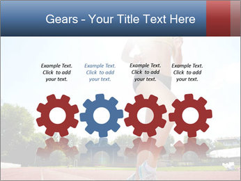 0000073683 PowerPoint Templates - Slide 48